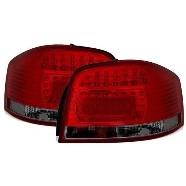 Audi-A3-8P-03-08-Farolins-Cristal-LED-2