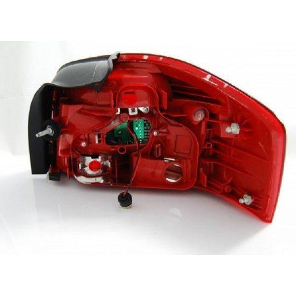 Audi-A3-8P3-08-12-Farolins-Escurecidos-Cristal-LED-3