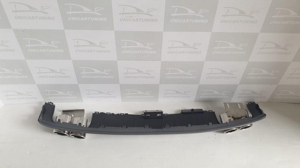 Audi-A3-8V-12-16-Difusor-Duplo-Escape-S3-5
