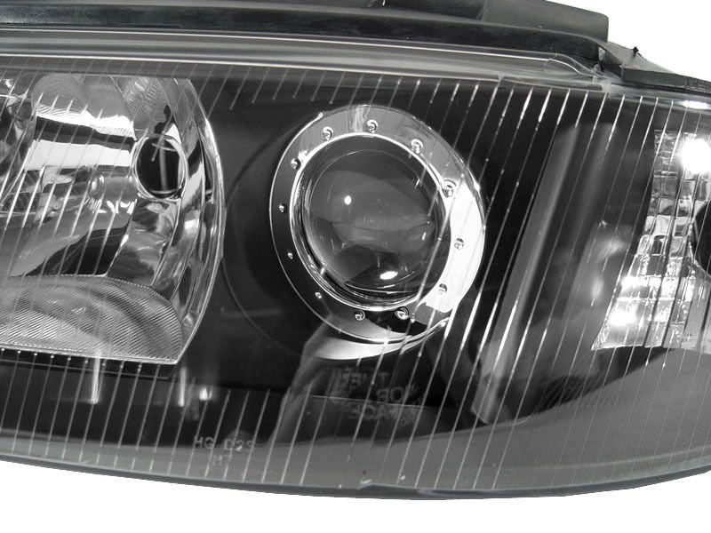 Audi-A4-B5-LimAvant-99-00-Faróis-Origem-Preto-3
