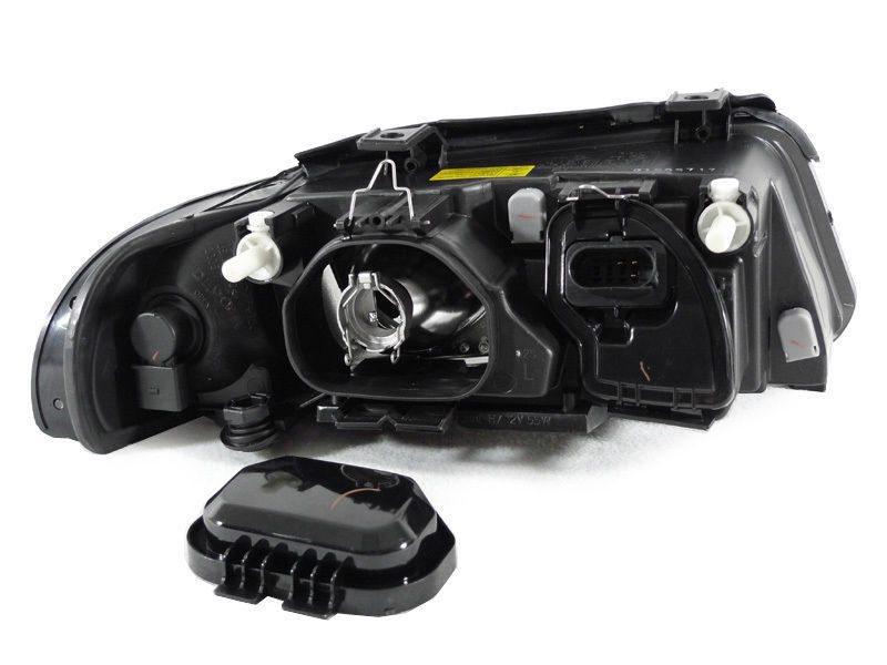 Audi-A4-B5-LimAvant-99-00-Faróis-Origem-Preto-5
