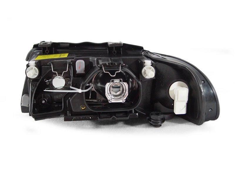 Audi-A4-B5-LimAvant-99-00-Farol-Direito-tipo-Origem-Cromado-1