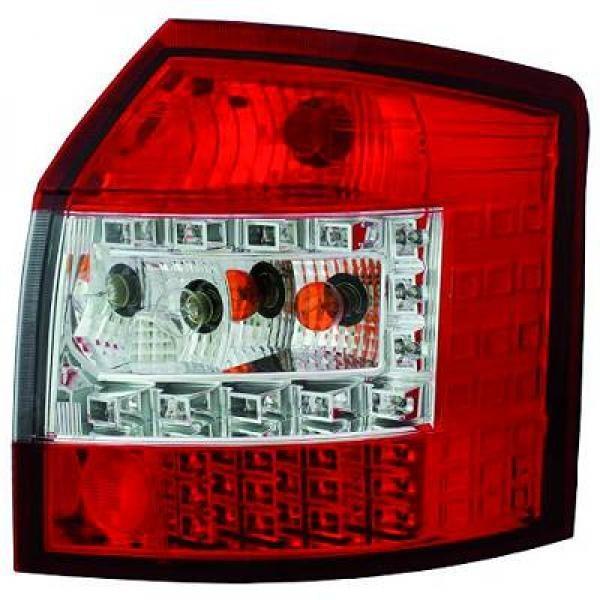Audi-A4-B6-00-04-Farolins-Cristal-em-LED-v2