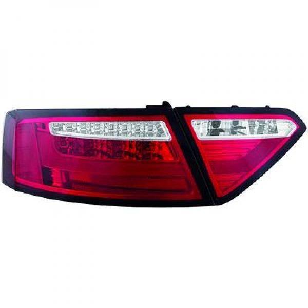 Audi-A5-07-12-Farolins-Cristal-em-LED