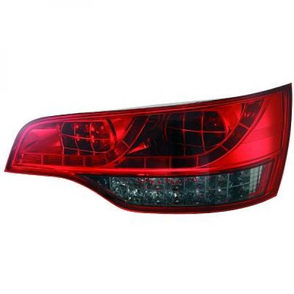 Audi-Q7-09-15-Farolins-Cristal-Escurecidos-em-LED