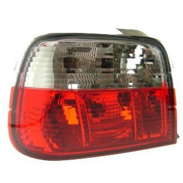 BMW-Serie-3-E36-90-99-Farolins-Cristal-Compact