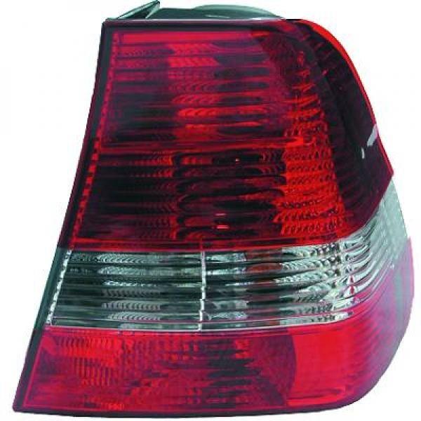 BMW-Serie-3-E46-Compact-01-05-Farolins-Cristal