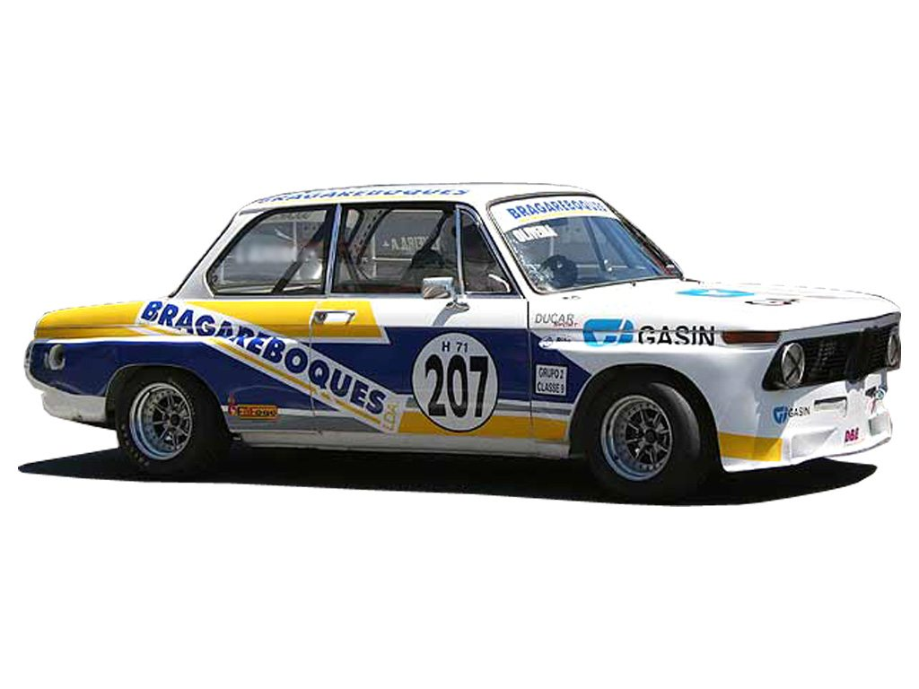 BMW-2002-66-77-Abas-Guarda-Lamas-Racing