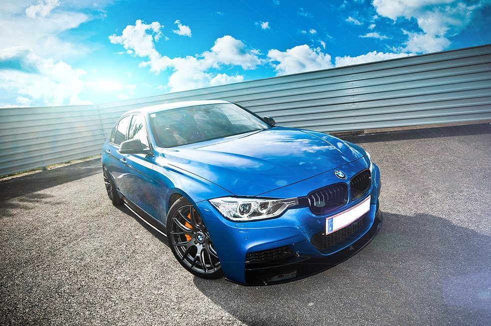 BMW-Serie-3-F30-11-15-Kit-Completo-M-Perfomance-2