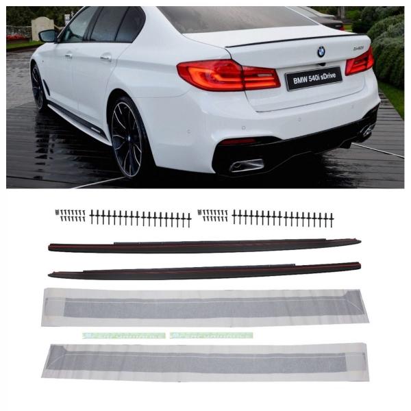 BMW-Serie-5-G31-17-Embaladeiras-M-Performance