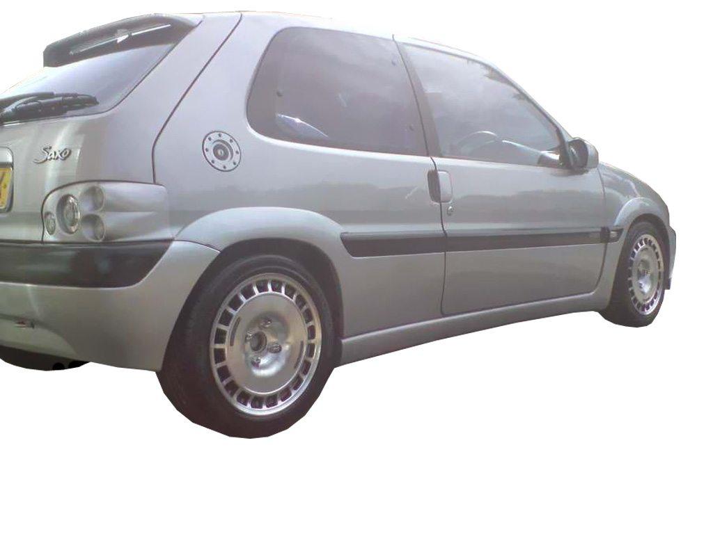 Citroën-Saxo-96-99-Kit-Abas-e-Embaladeiras-Cup