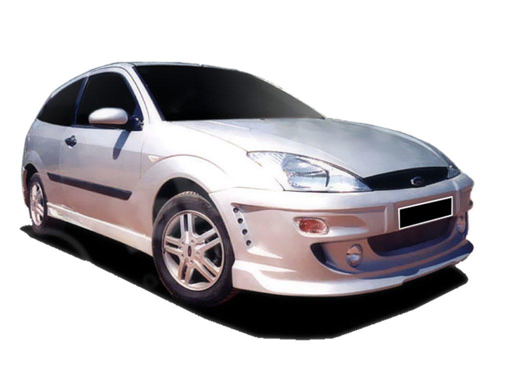 Ford-Focus-01-04-Kit-Abas-Aqua