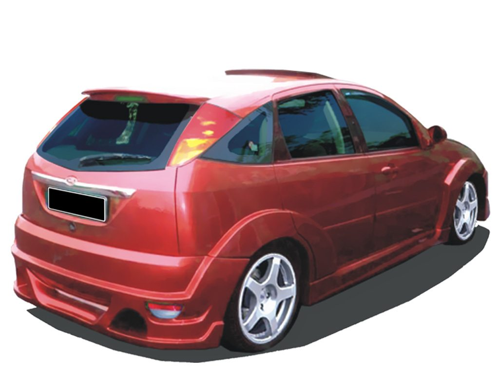 Ford-Focus-98-01-Kit-Abas-Atomic-5-Portas