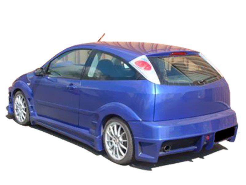 Ford-Focus-98-01-Kit-Abas-BadBoy