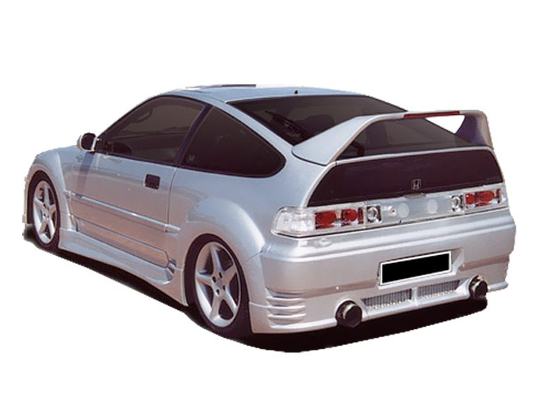 Honda-Civic-CRX-87-92-Kit-Abas-Predator