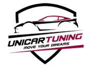 Logo-Unicartuning-transparente