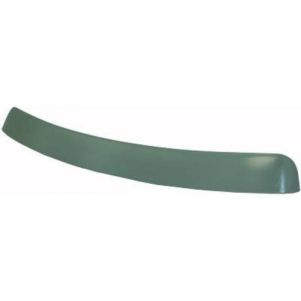Mercedes-Benz-Class-E-W210-95-02-Aileron-do-Vidro-Spoiler