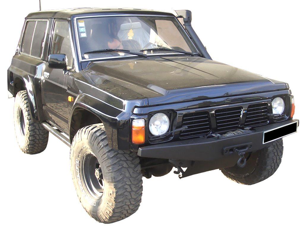 Nissan-Patrol-GR-88-97-Abas-Guarda-Lamas-Desportivas