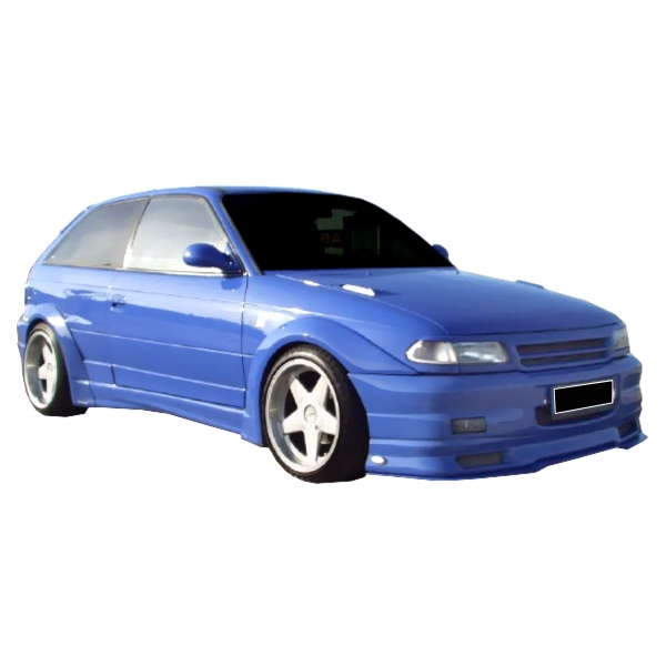Opel-Astra-F-91-97-Kit-Abas-GSI-1