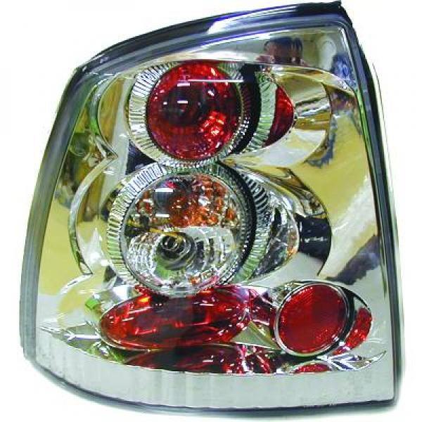 Opel-Astra-G-97-04-Farolins-Cristal-Cromado-35-Portas