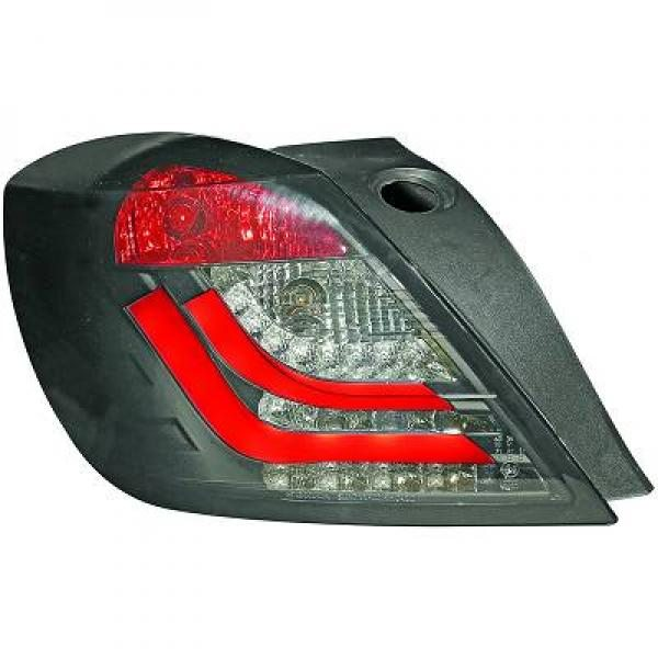 Opel-Astra-H-04-09-Farolins-Light-Bar-Design-Preto