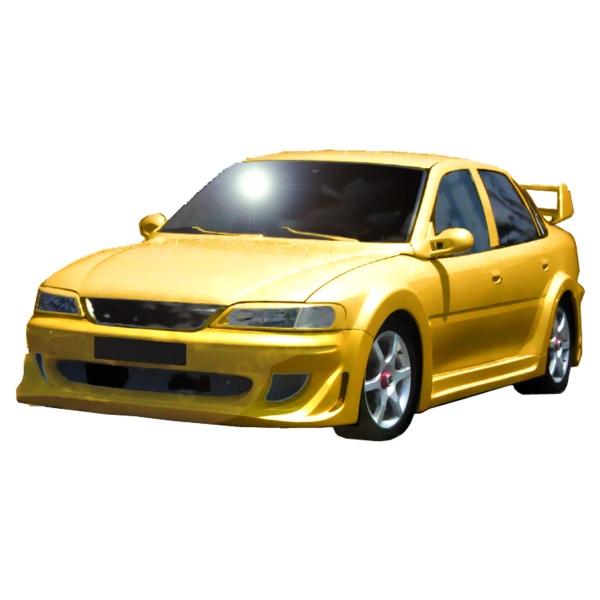 Opel-Vectra-B-99-02-Kit-Abas-T-Rex