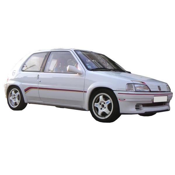Peugeot-106-91-96-Kit-Abas-Rallye