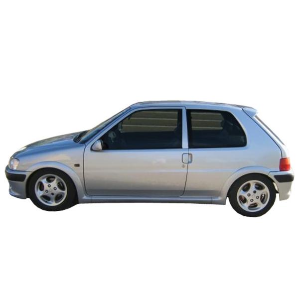 Peugeot-106-95-05-Kit-Abas-Embaladeiras-Rallye-GTI