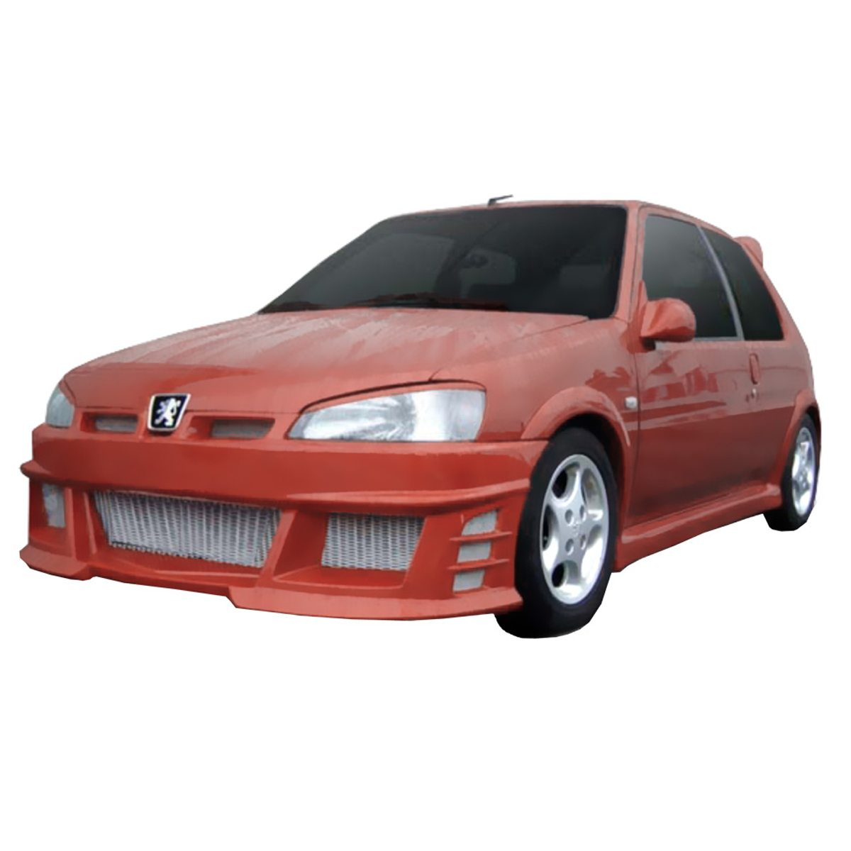 Peugeot-106-95-05-Kit-Abas-Zicon