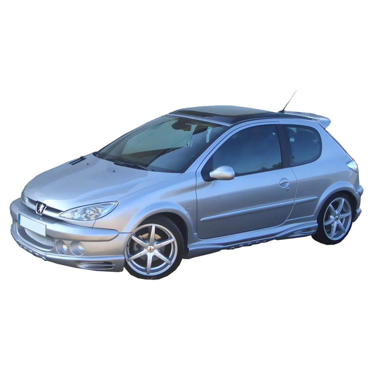 Peugeot-206-98-08-Kit-Abas-Super-GT
