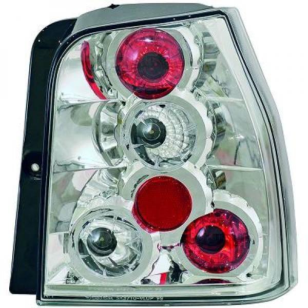 Seat-Arosa-6H-97-00-Farolins-Cristal-LED-Cromados