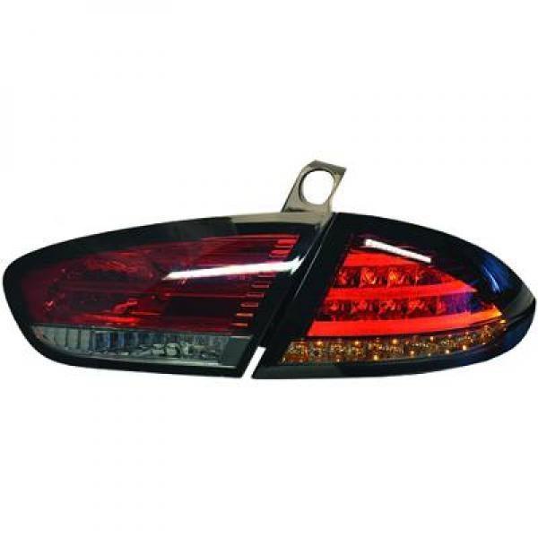 Seat-Toledo-09-12-–-Farolins-Cristal-em-LED