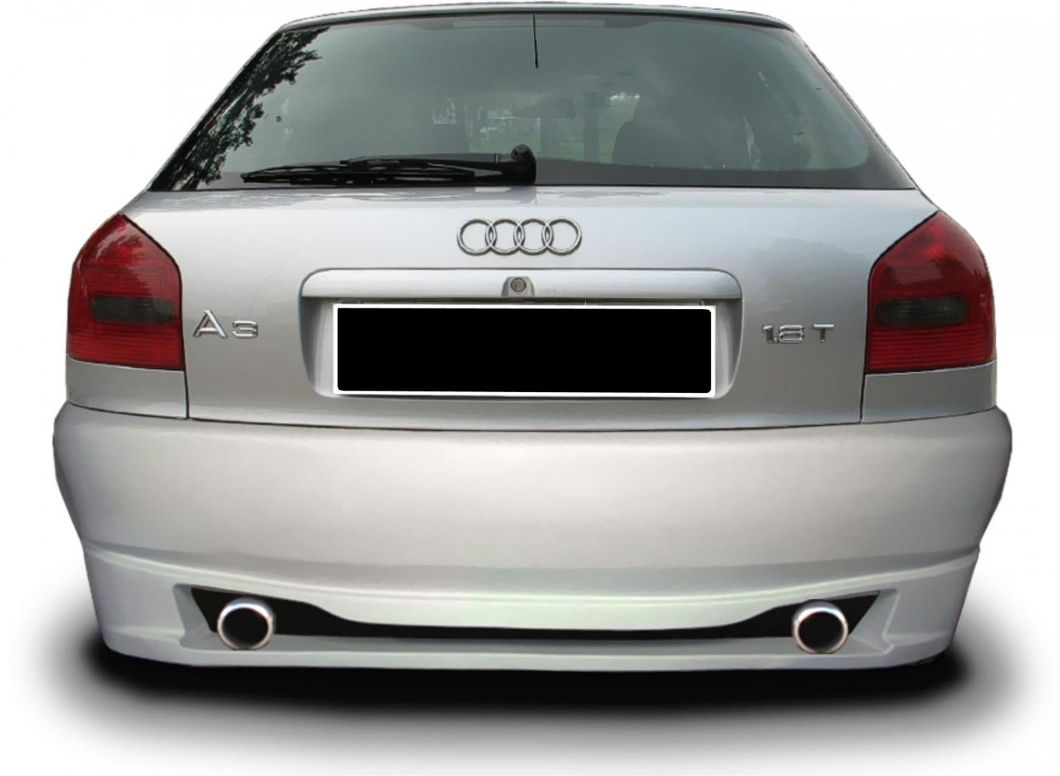 Audi-A3-Crush-Tras-PCA160