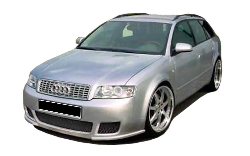 Audi-A4-II-Mod-Frt-Flush-PCN011