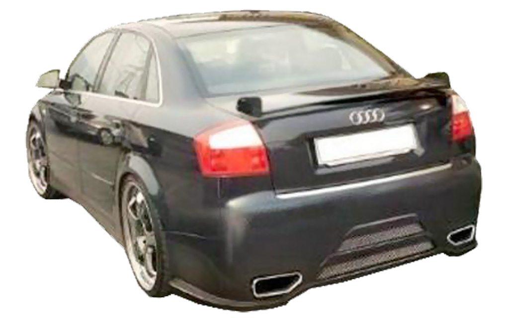 Audi-A4-II-Mod-Tras-Flush-PCN012