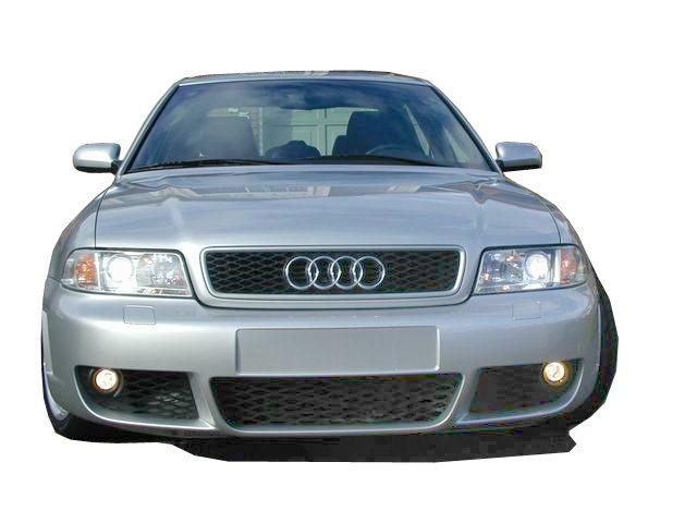 Audi-A4-PCU0040