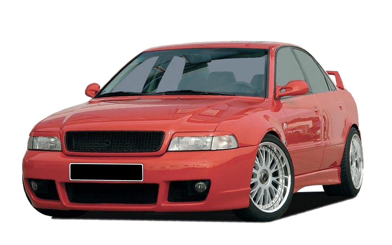 Audi-A4-RS-frt-PCN007