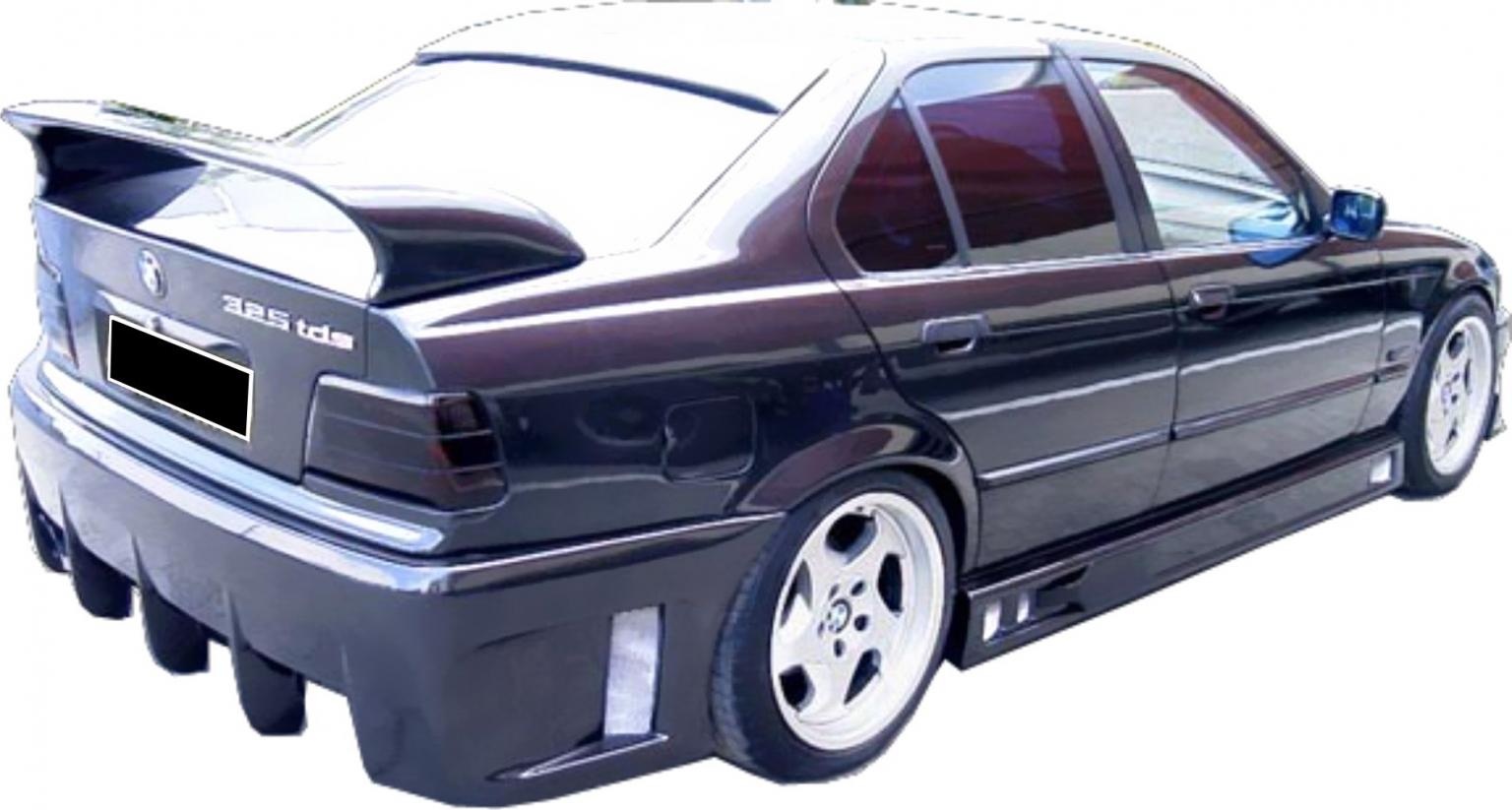 BMW-E36-Agressor-Trás-PCU0057