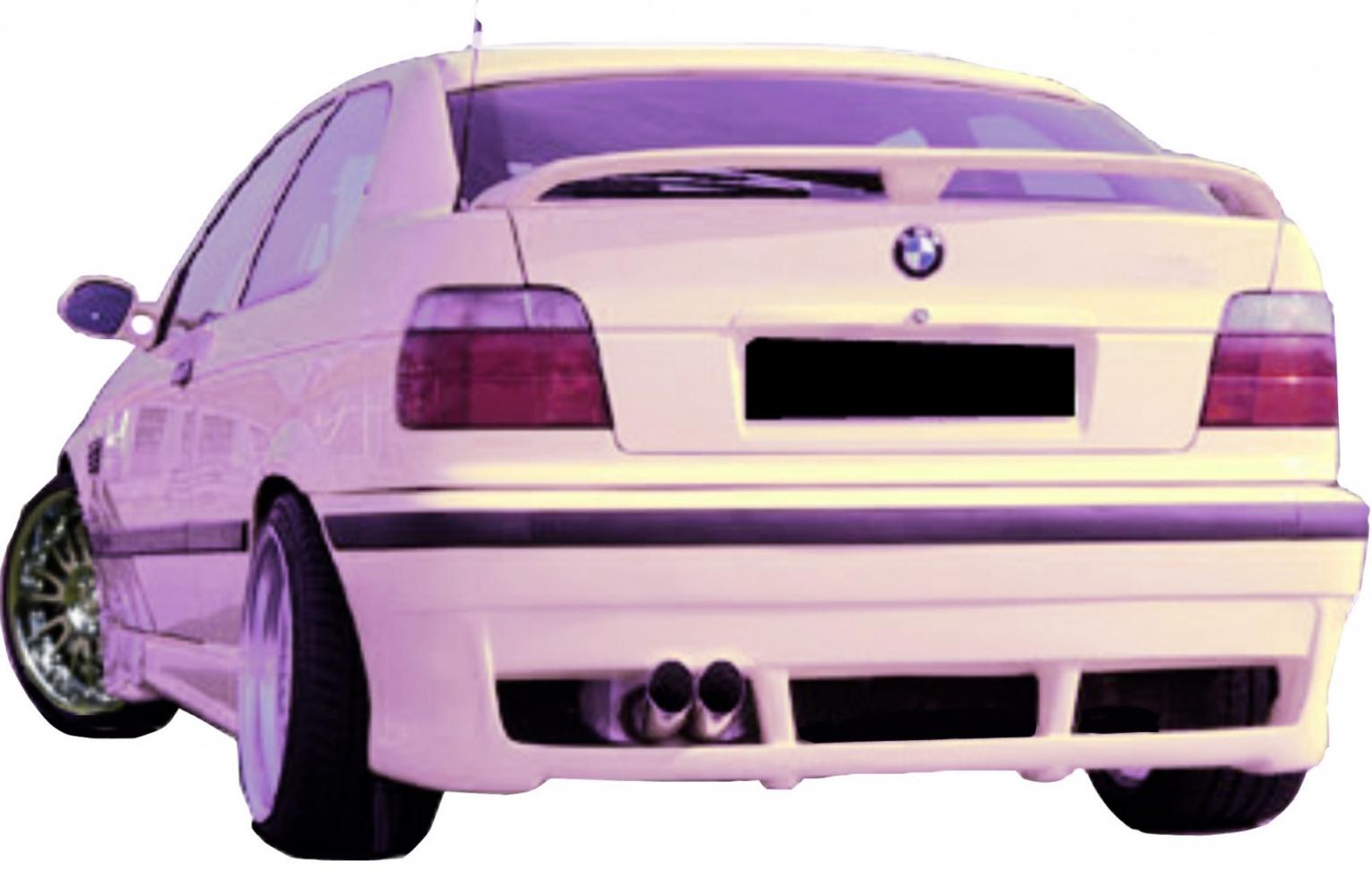 BMW-E36-Compact-trás-PCU0056