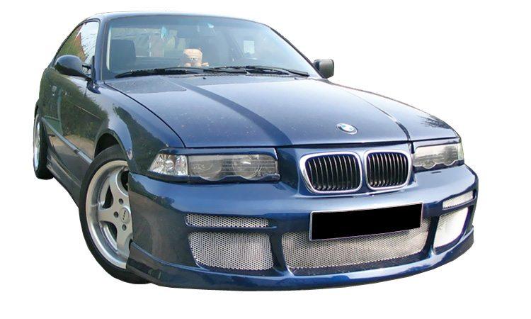 BMW-E36-Frt-Race-PCN017