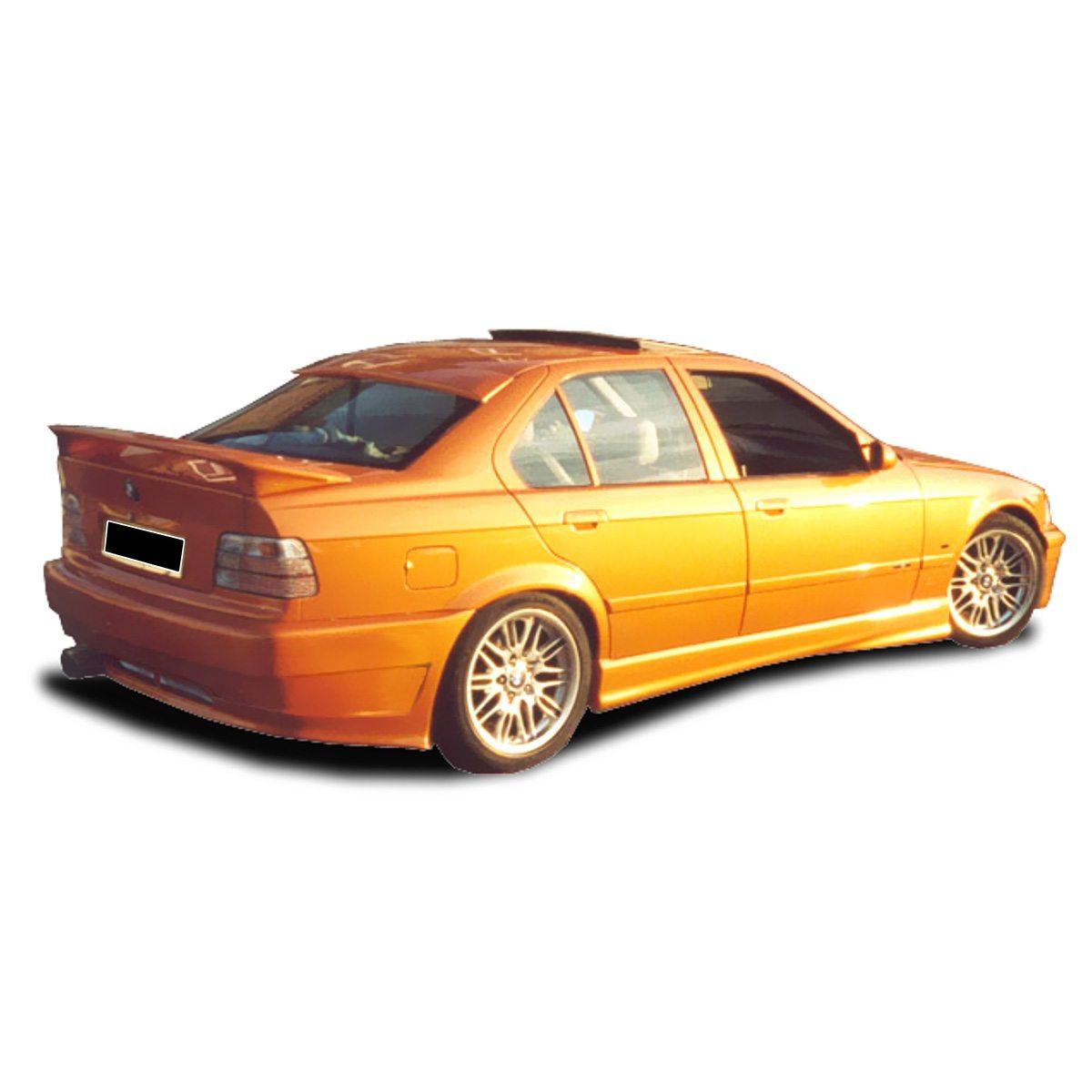 BMW-E36-Revollution-Trás-PCA186