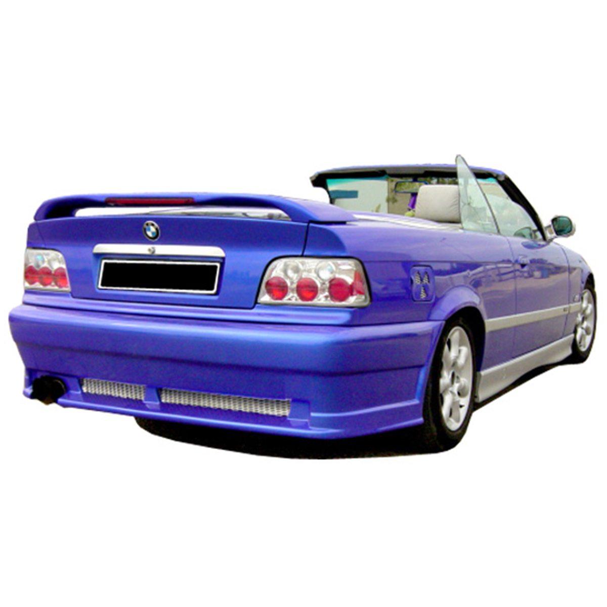 BMW-E36-Revolution-Tras-PCA186-1