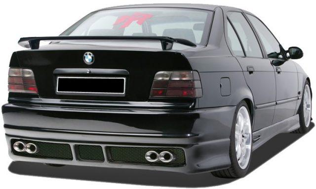 BMW-E36-Tras-2-Race-PCN016