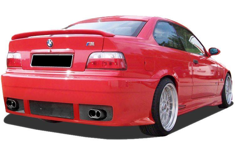 BMW-E36-Tras-Rush-PCN018