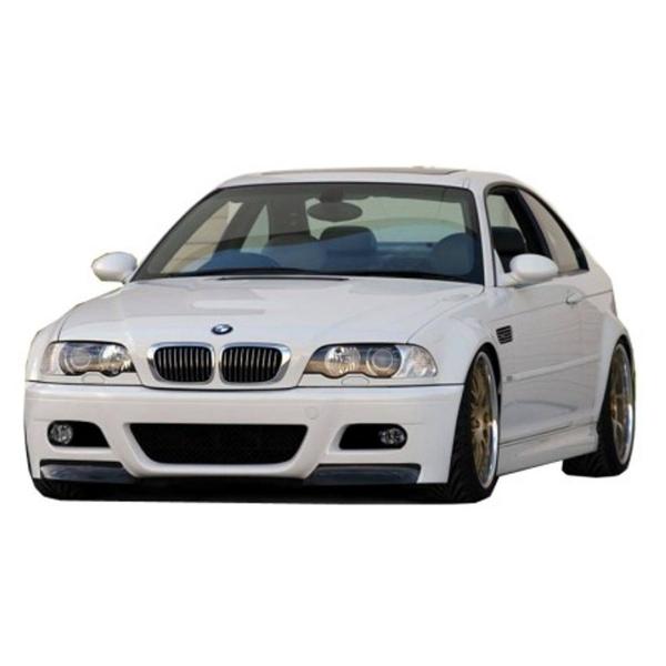 BMW-E46-M3-Frt-PCN128