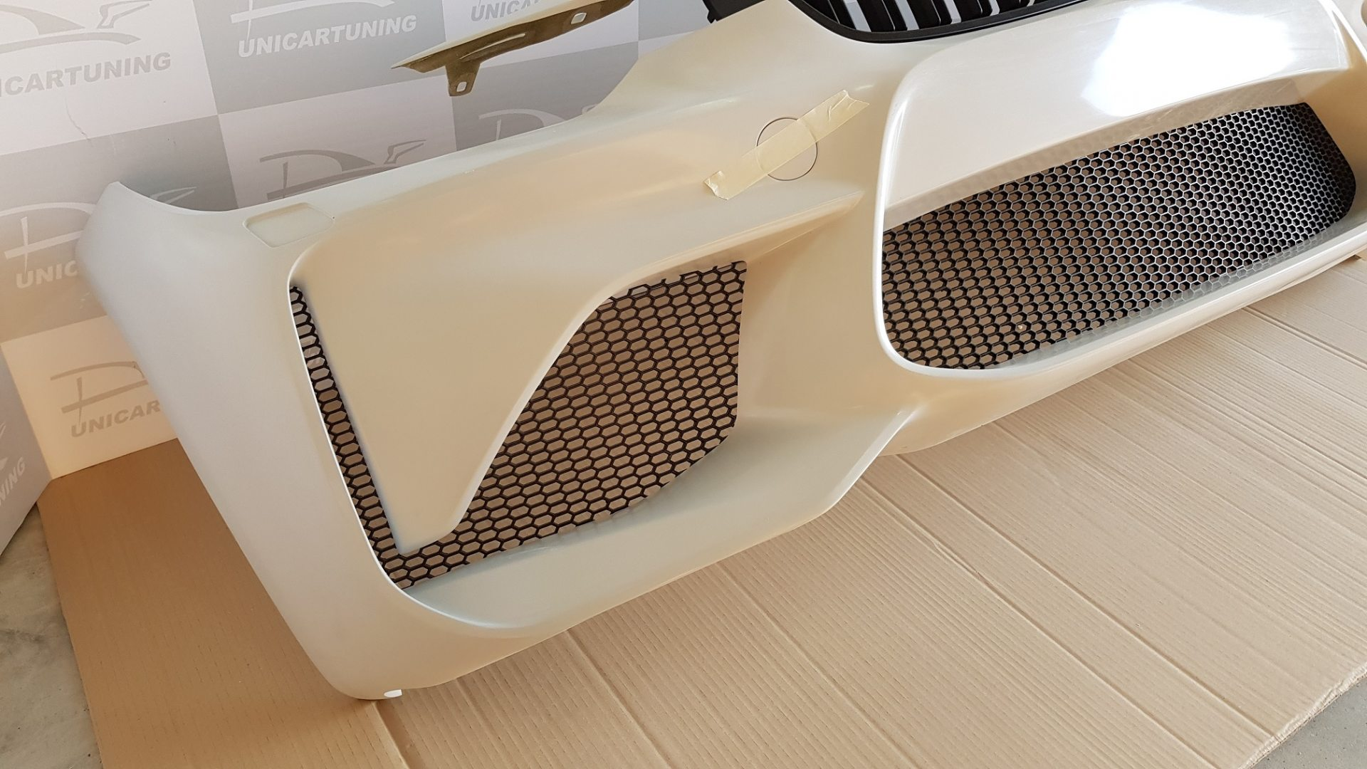 BMW-Serie-3-F30-11-15-Para-choques-Frente-Look-M2-5