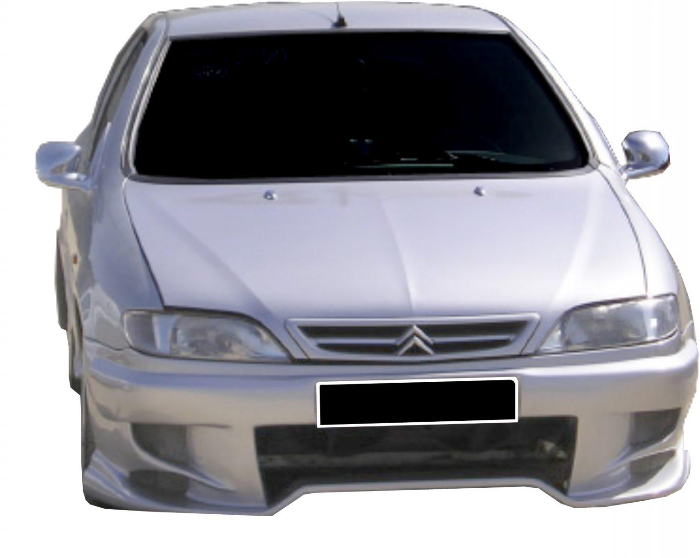Citroen-Xsara-Radikal-frt-PCA190