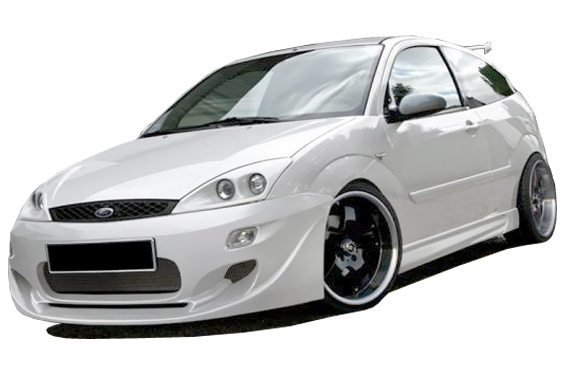 Ford-Focus-Frt-SUPER-PCM015
