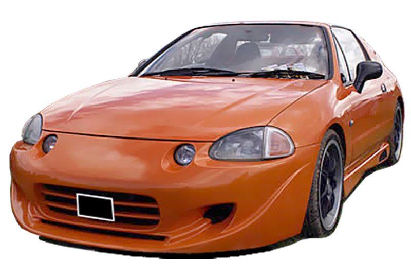 Honda-CRX-Del-Sol-Frt-2-SUN