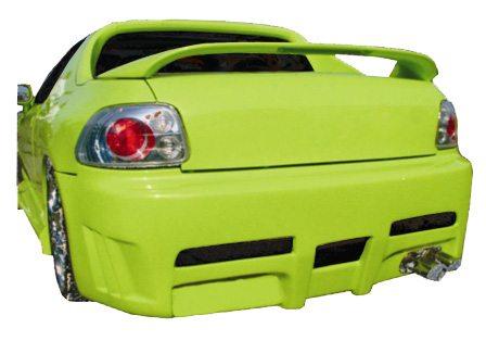 Honda-CRX-Del-Sol-Tras-SUN-PCN046